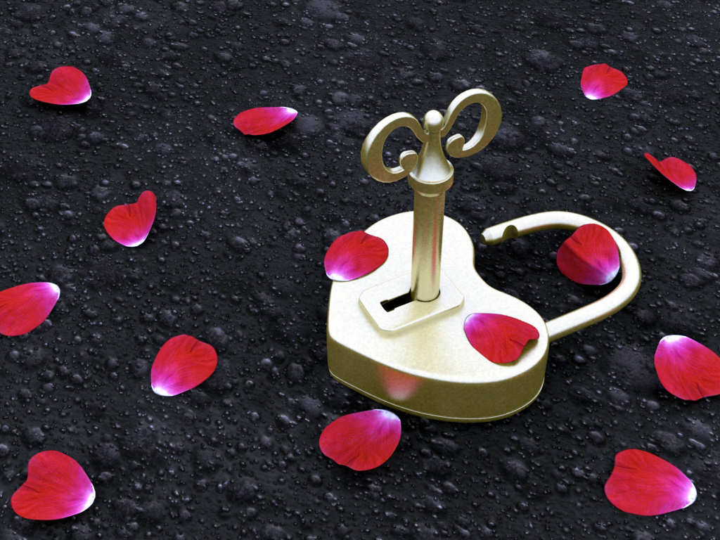 cute I Love U Wallpaper For Mobile : Beautiful Love Wallpapers - Wallpaper cave