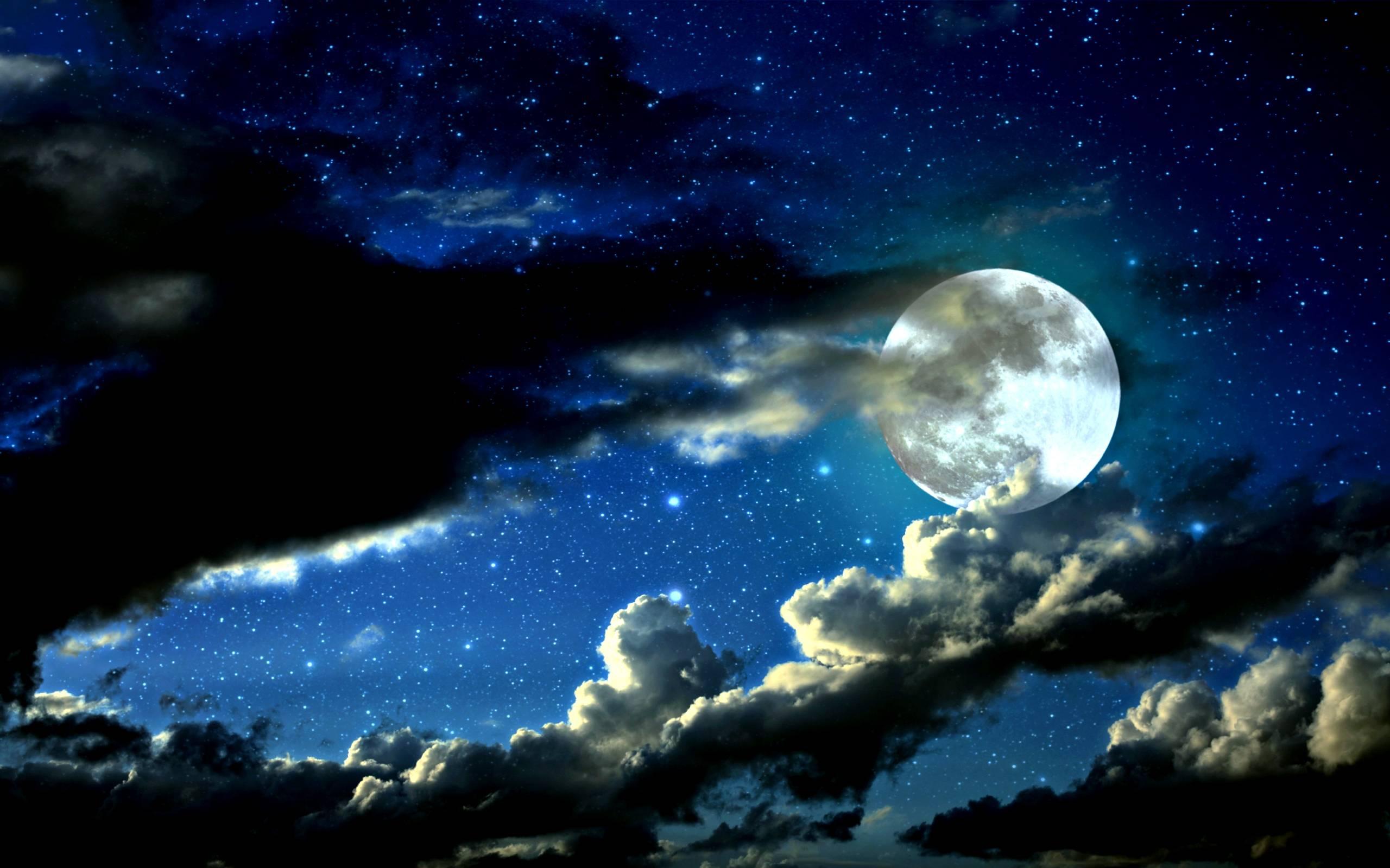 Full Moon Wallpaper, wallpaper, Full Moon Wallpaper hd wallpaper ...
