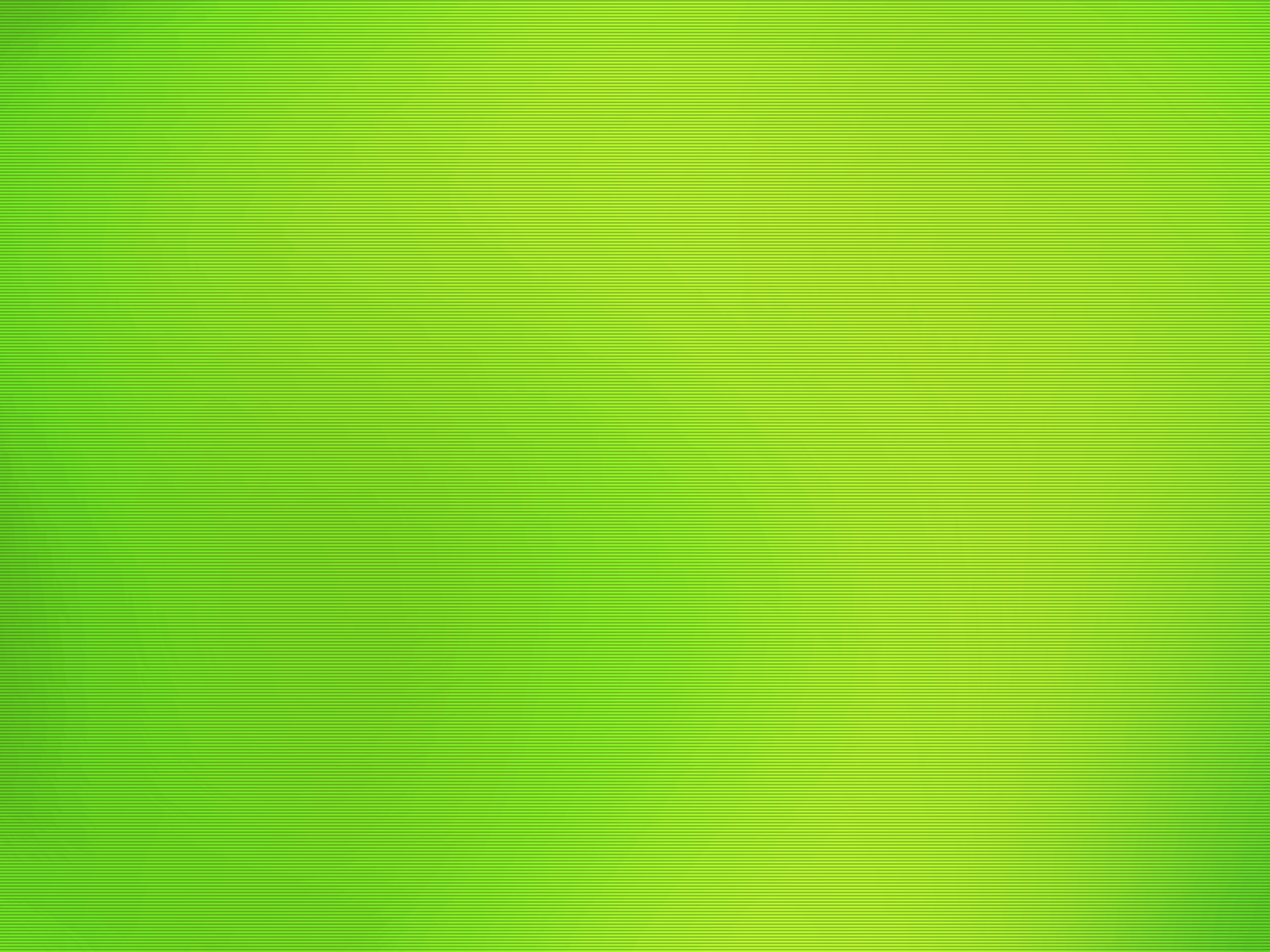 light green color backgrounds - photo #26