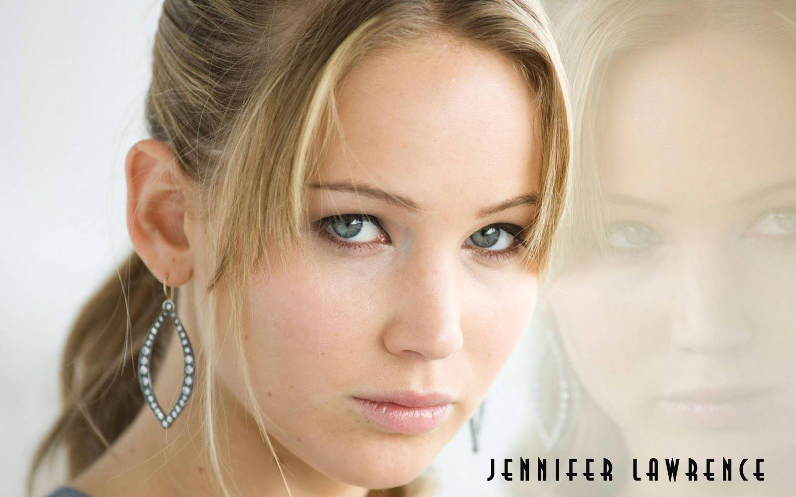 Jennifer Lawrence Wallpapers 1790 Images | wallgraf.