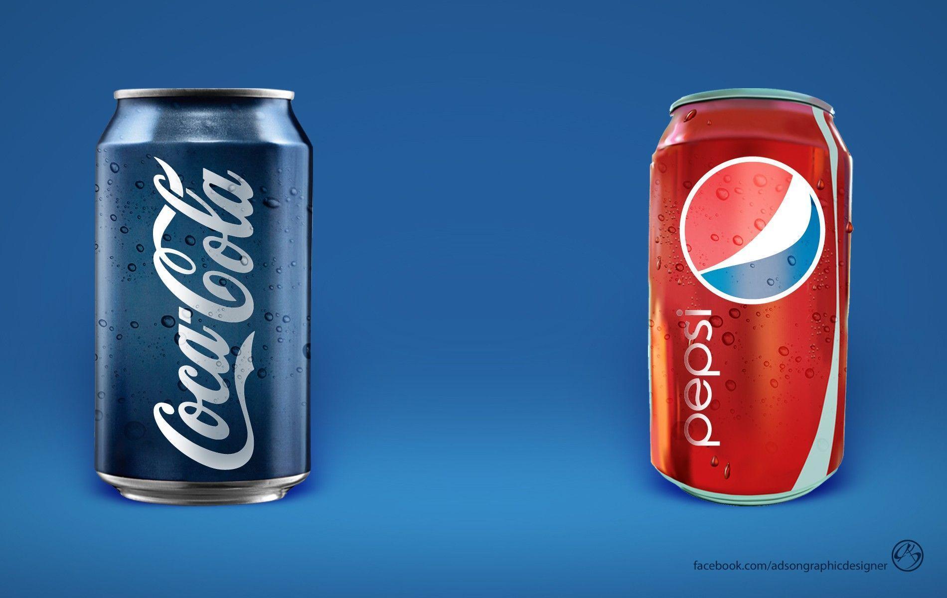 the 7ps of pepsi vs coca cola Consumer preference coca cola versus pepsi-cola by abdul munam jamil paracha, muhammad waqas, ali raza khan & sohaib ahmad university of lahore, pakistan.