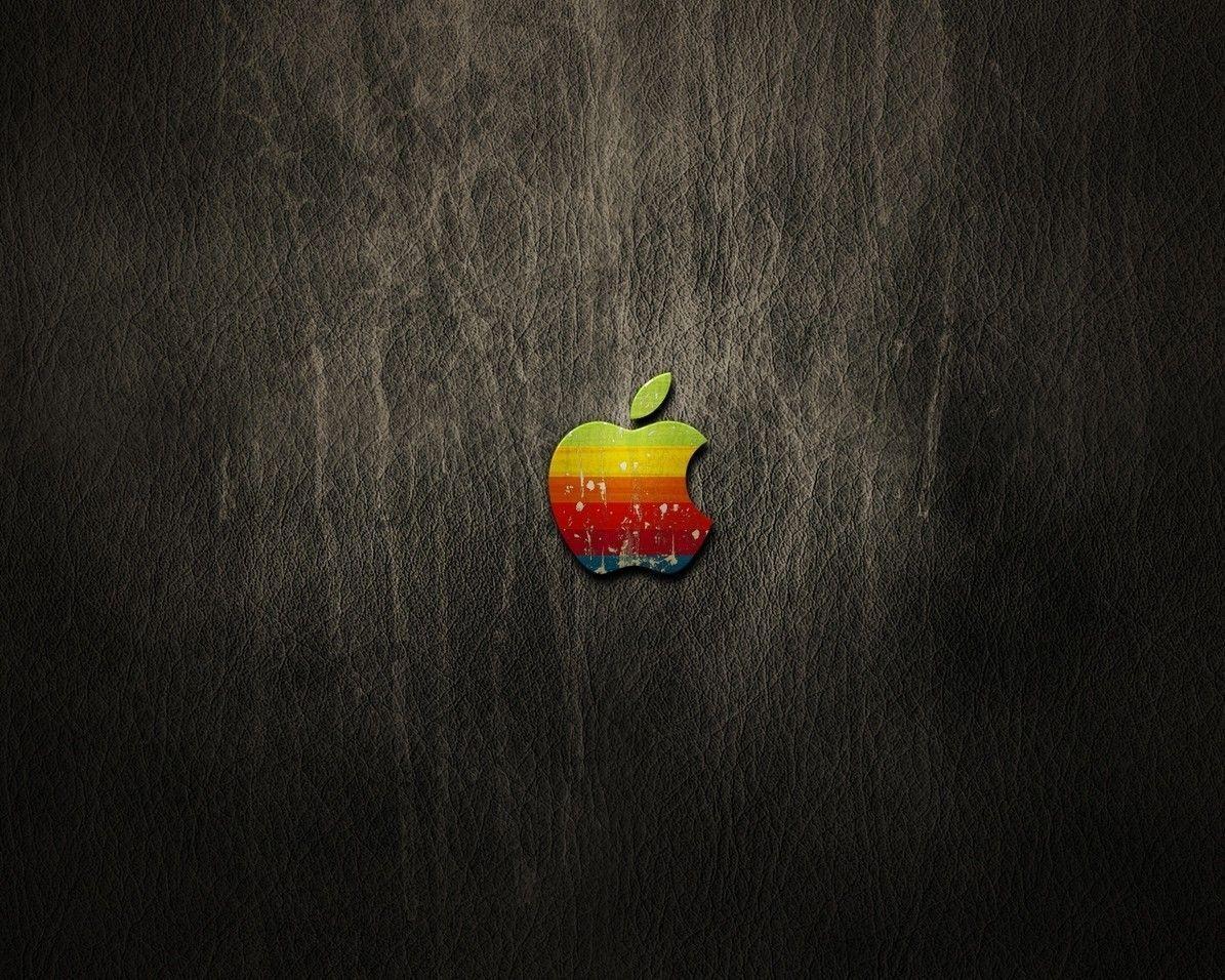 Macintosh Wallpapers - Wallpaper Cave