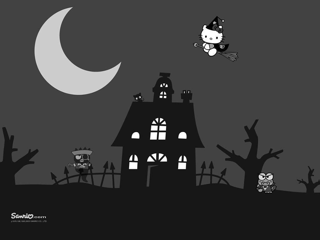 Download Wallpaper Hello Kitty Gray - shmmtZE  Collection_475858.jpg