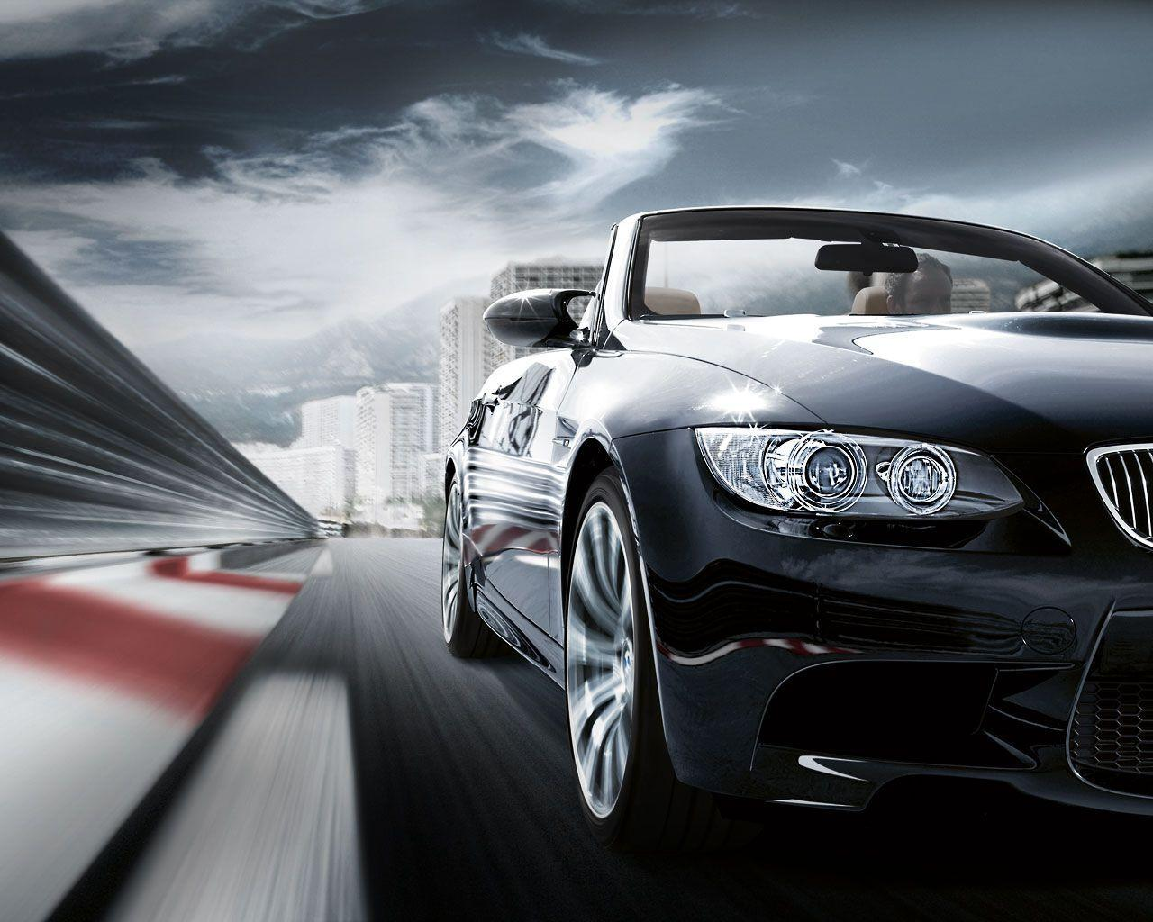 Bmw M3 Wallpapers - WallpaperSafari