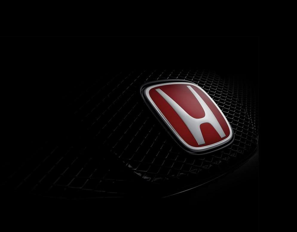 civic wallpaper honda symbol - photo #10