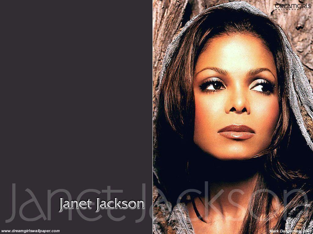 Janet Jackson wallpaper - 10 | Index of Wallpapers