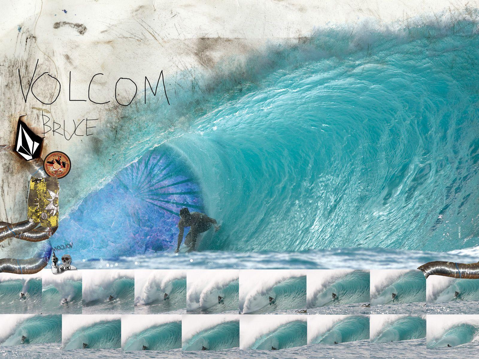 Wallpapers Volcom 2015 - Wallpaper Cave
