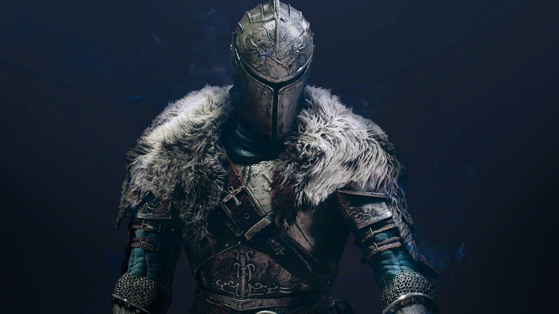 medieval knights wallpapers wallpaper cave