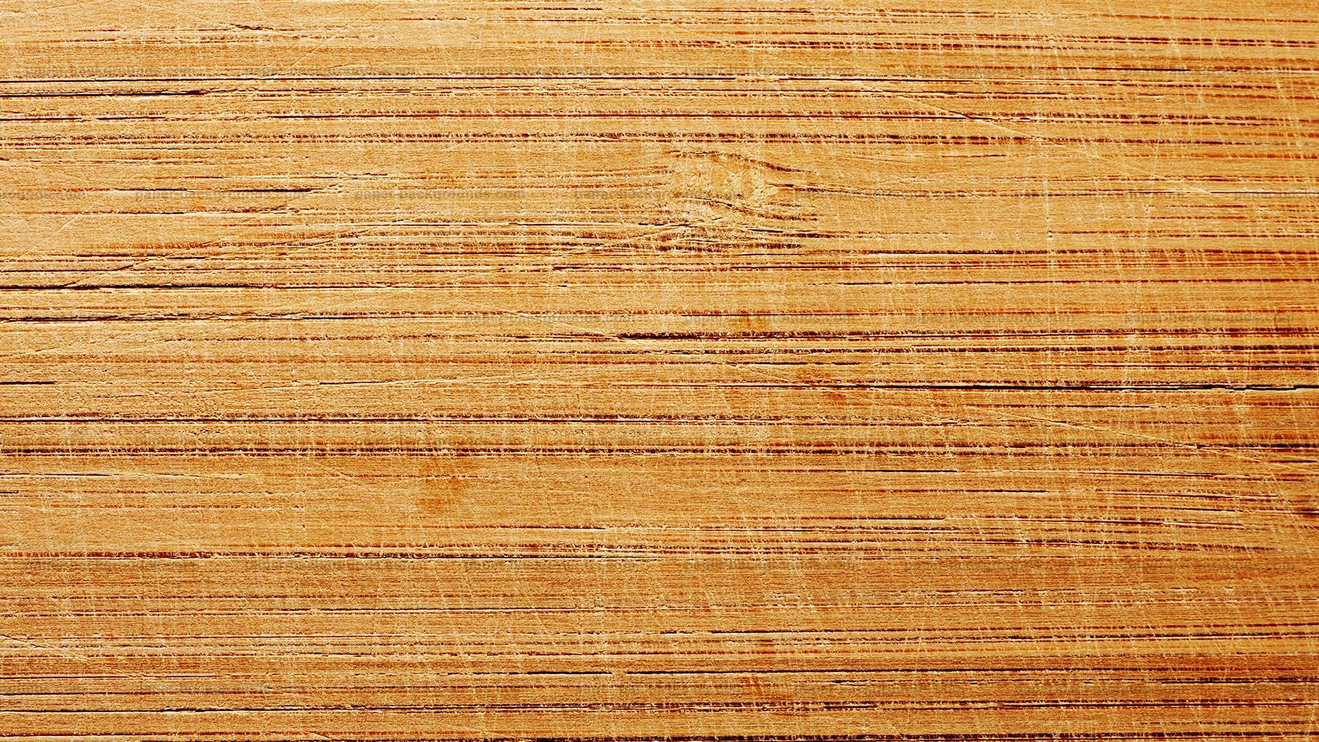 Old Wood Texture Background High Resolution