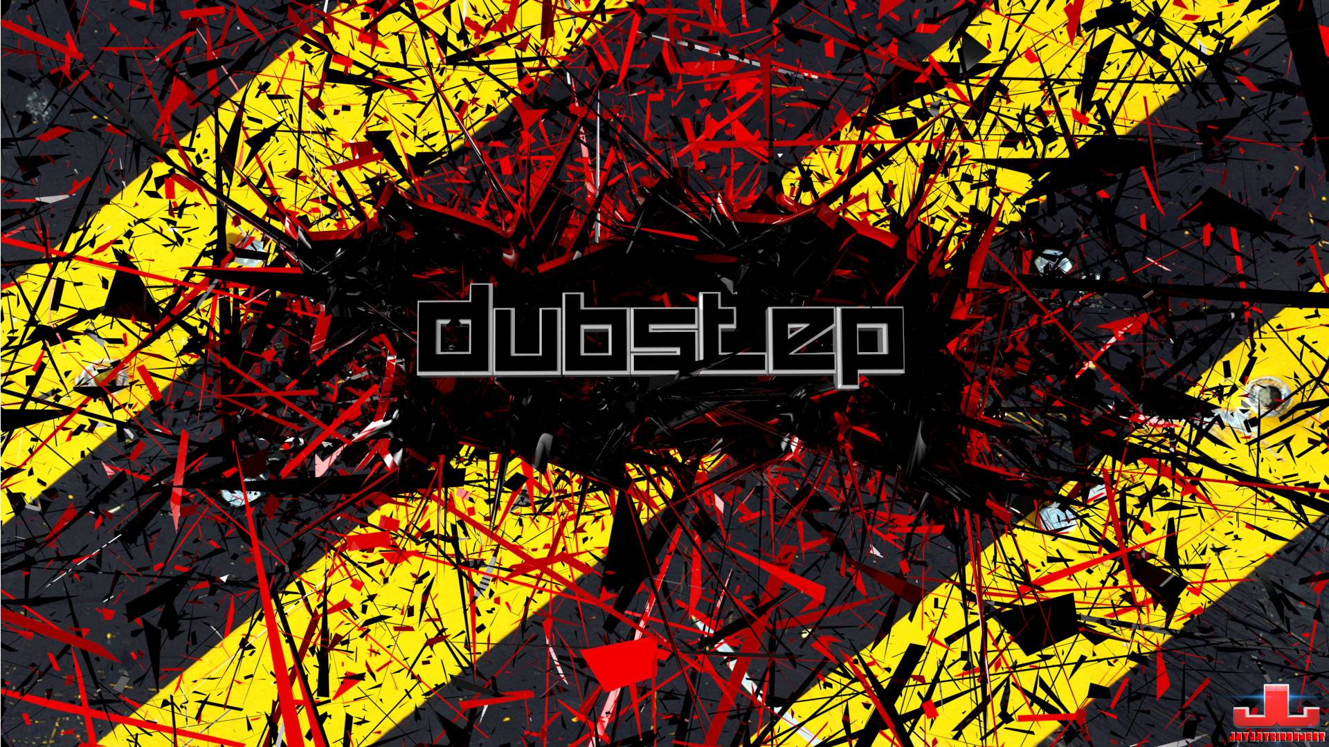 abstract dubstep wallpaper 1080p - photo #20