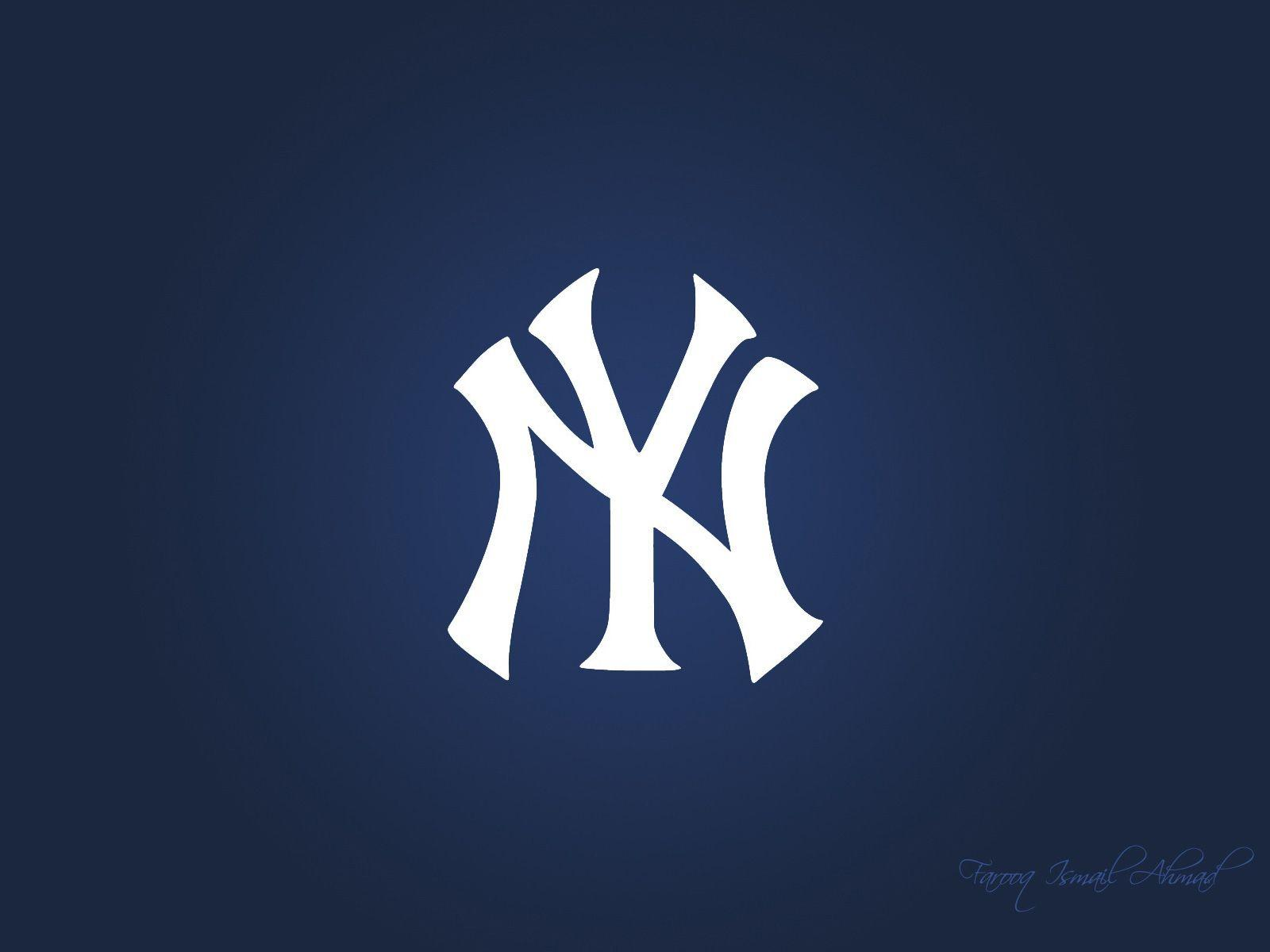 New York Yankees wallpapers | New York Yankees background - Page 6