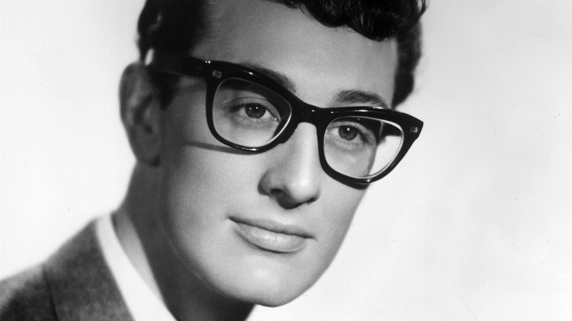 buddy holly wallpapers - wallpaper cave