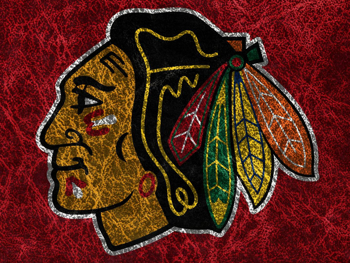 Free chicago blackhawks wallpapers wallpaper cave chicago blackhawks wallpapers chicago blackhawks background voltagebd Image collections