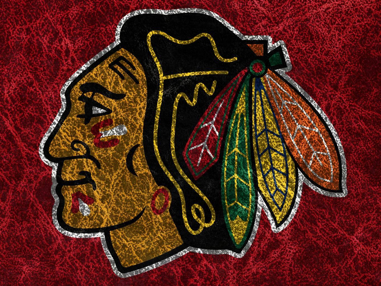Chicago Blackhawks Desktop Wallpaper: Chicago Blackhawks Wallpapers