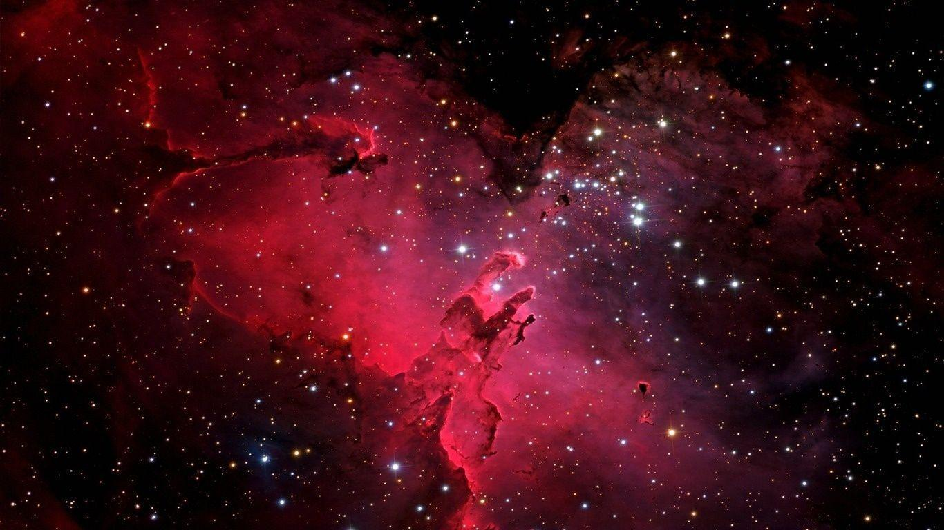 astronomy hd backgrounds 1080p - photo #30