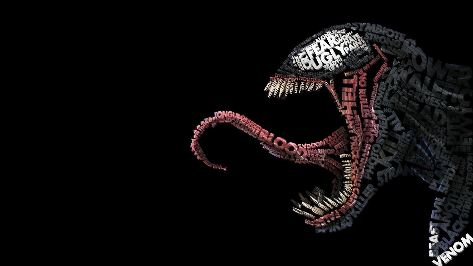 venom wallpaper hd 1920x1080 -#main
