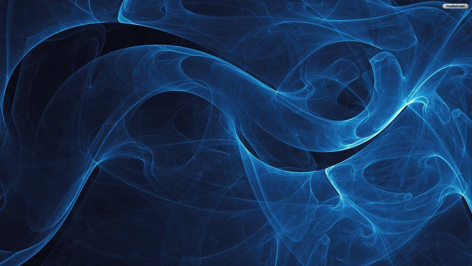 abstract wallpapers 1080p blue - photo #1