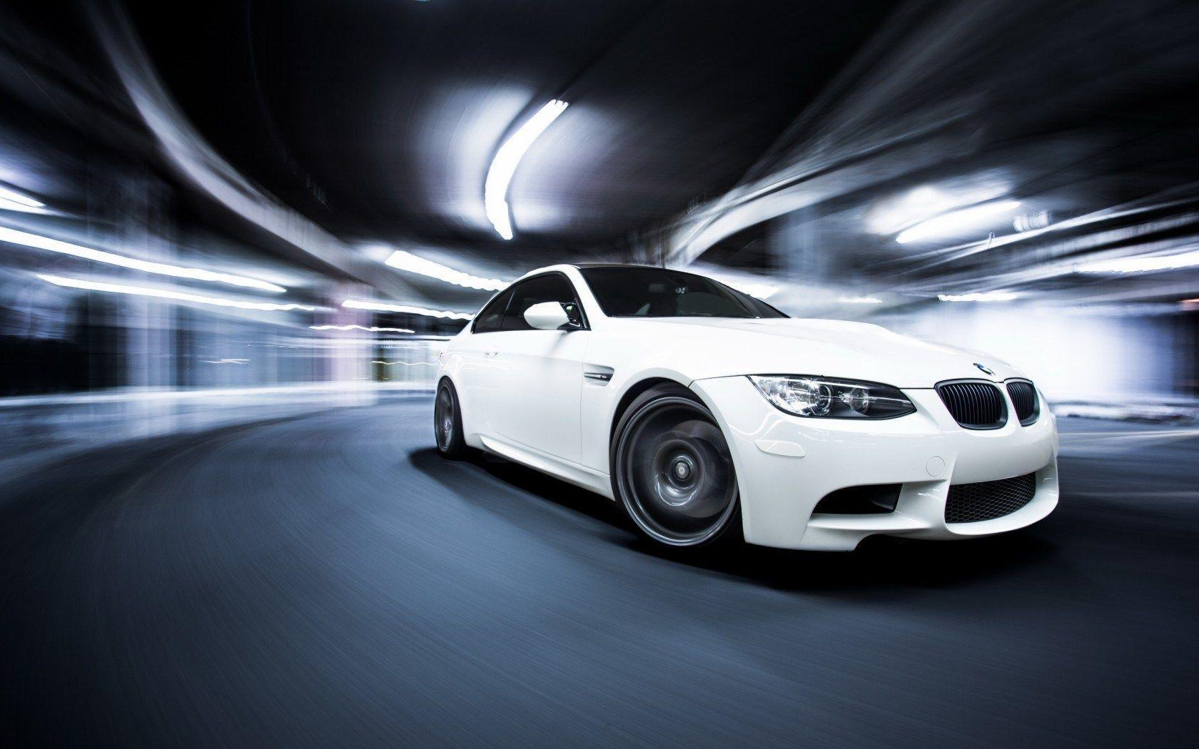 BMW M3 Wallpapers 10 Backgrounds