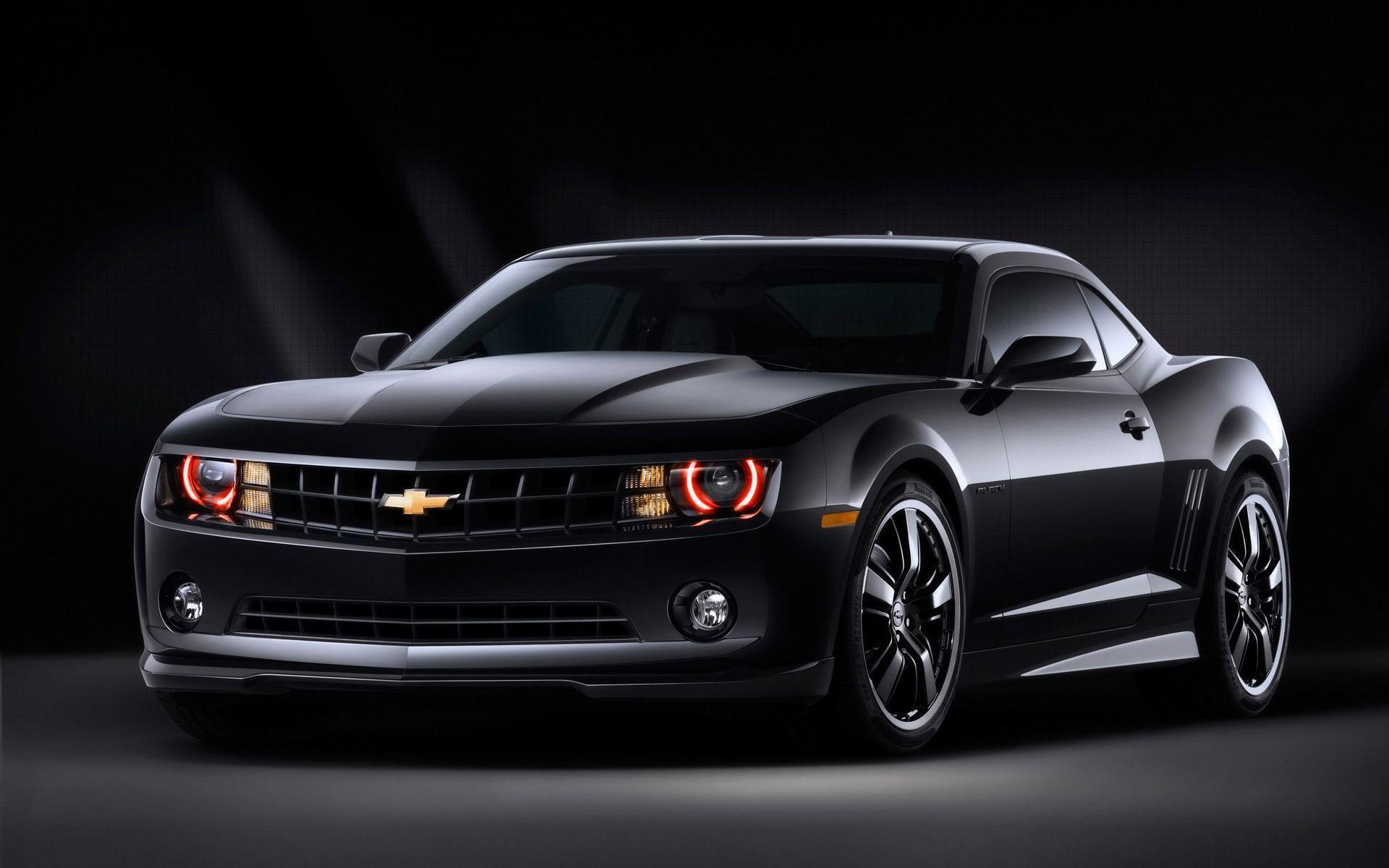 muscle-cars-hd-pictures- (1) - Dhoomwallpaper.com | Latest HD ...