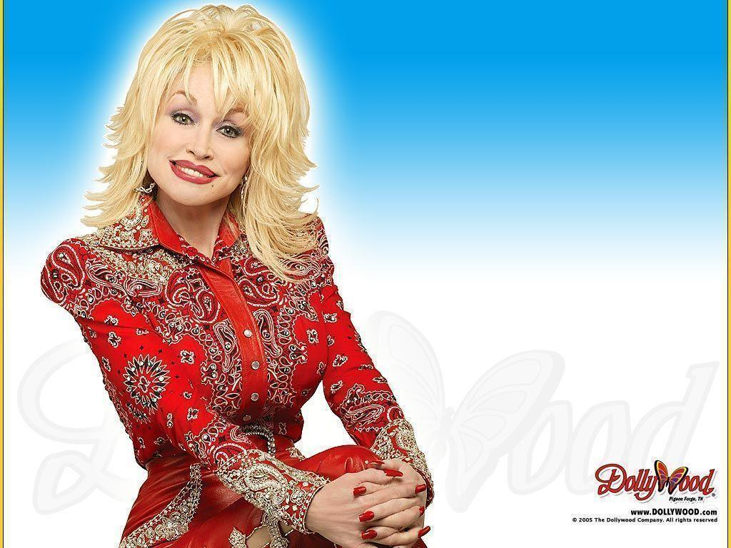 Dolly Parton Wallpapers | HD Wallpapers Base
