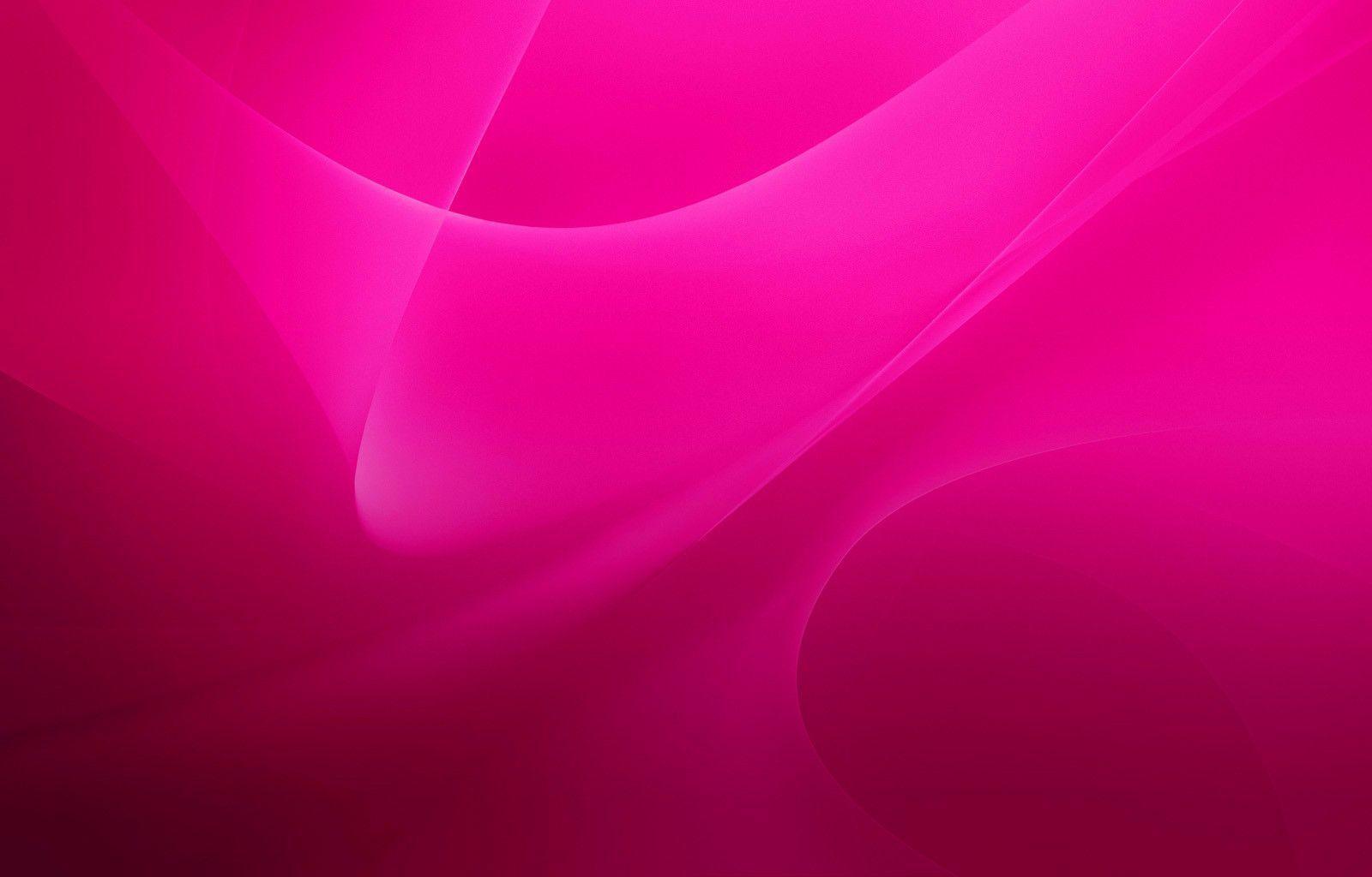 Pink HD Wallpapers - Wallpaper Cave