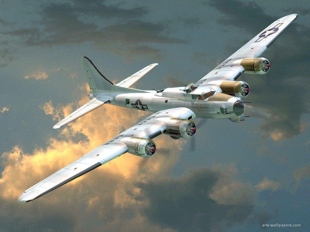 Wwii aviation games aircraft