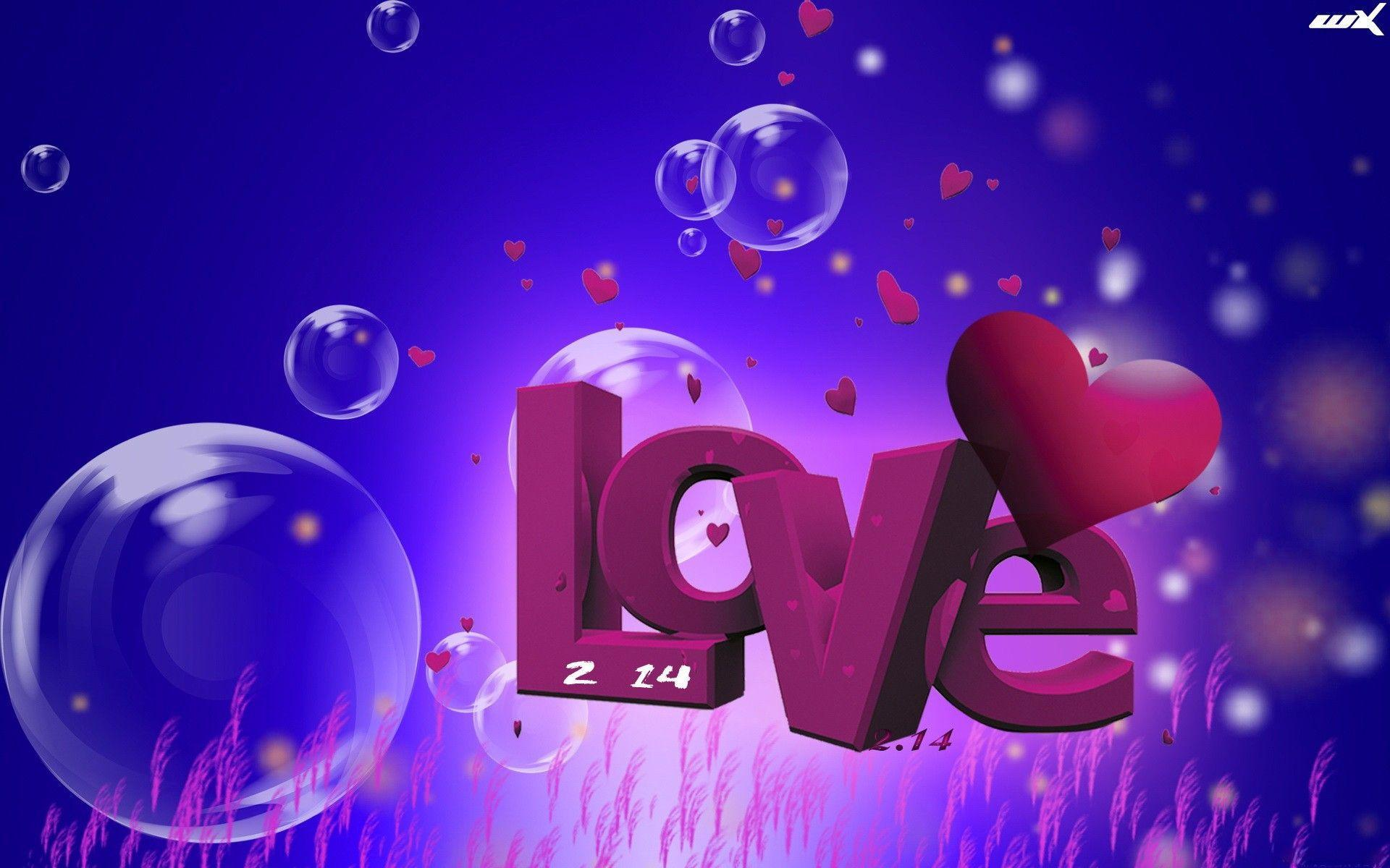 Love Wallpapers cave : Wallpapers Hearts Love - Wallpaper cave