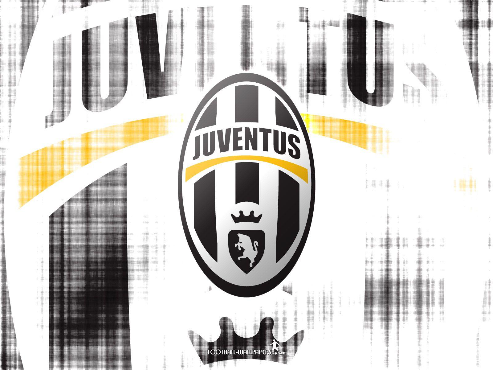 Juventus Wallpaper #1 | Football Wallpapers and Videos