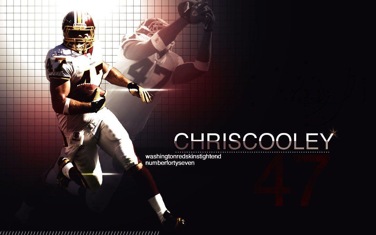 Enjoy our wallpapers of the week!!! Washington Redskins wallpapers