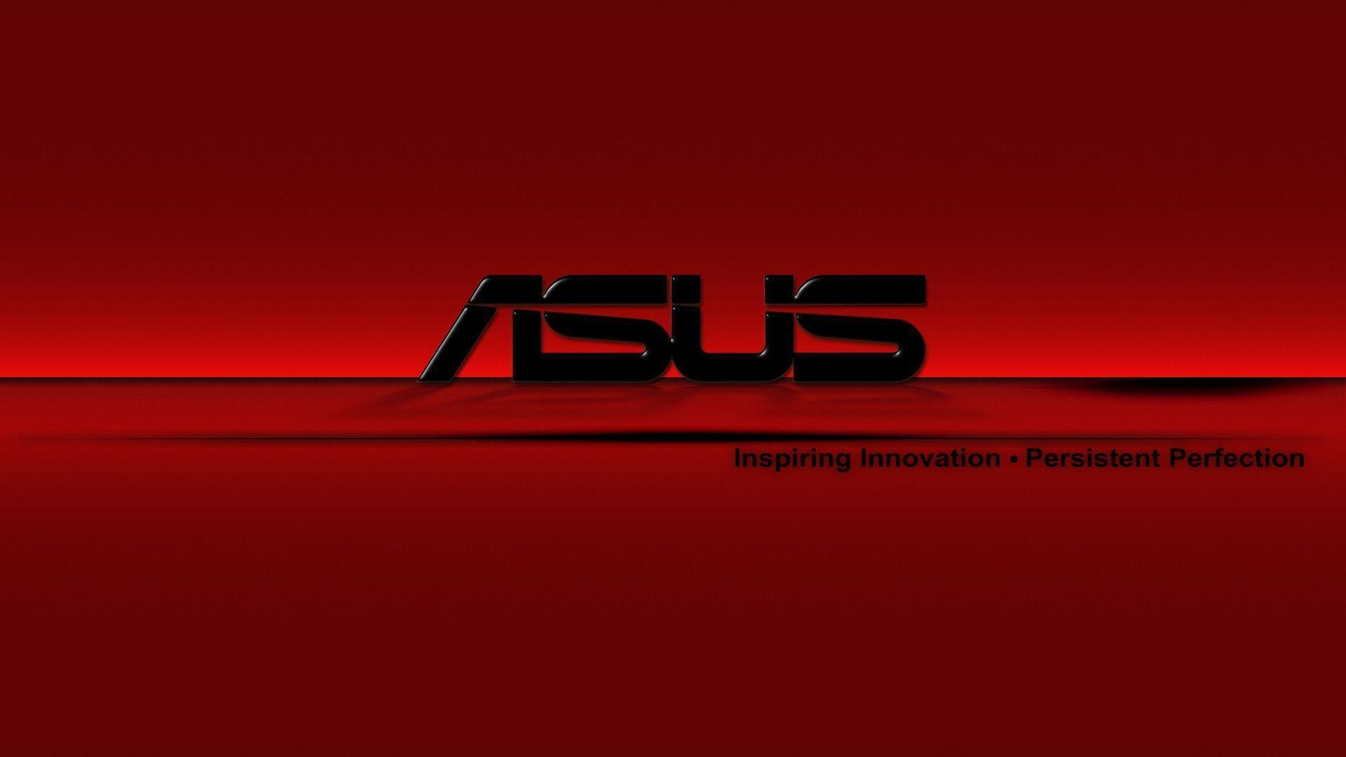 asus wallpaper hd related - photo #1