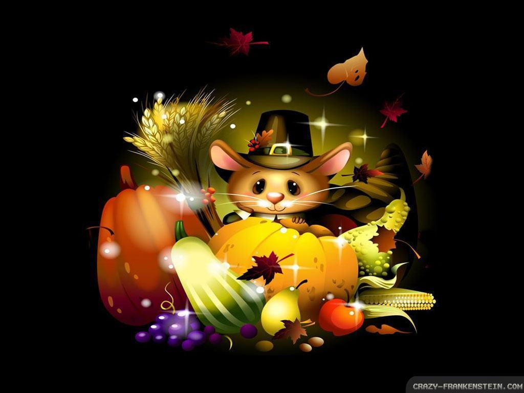 Thanksgiving Hd Wallpaper Background Download 15273 HD Pictures