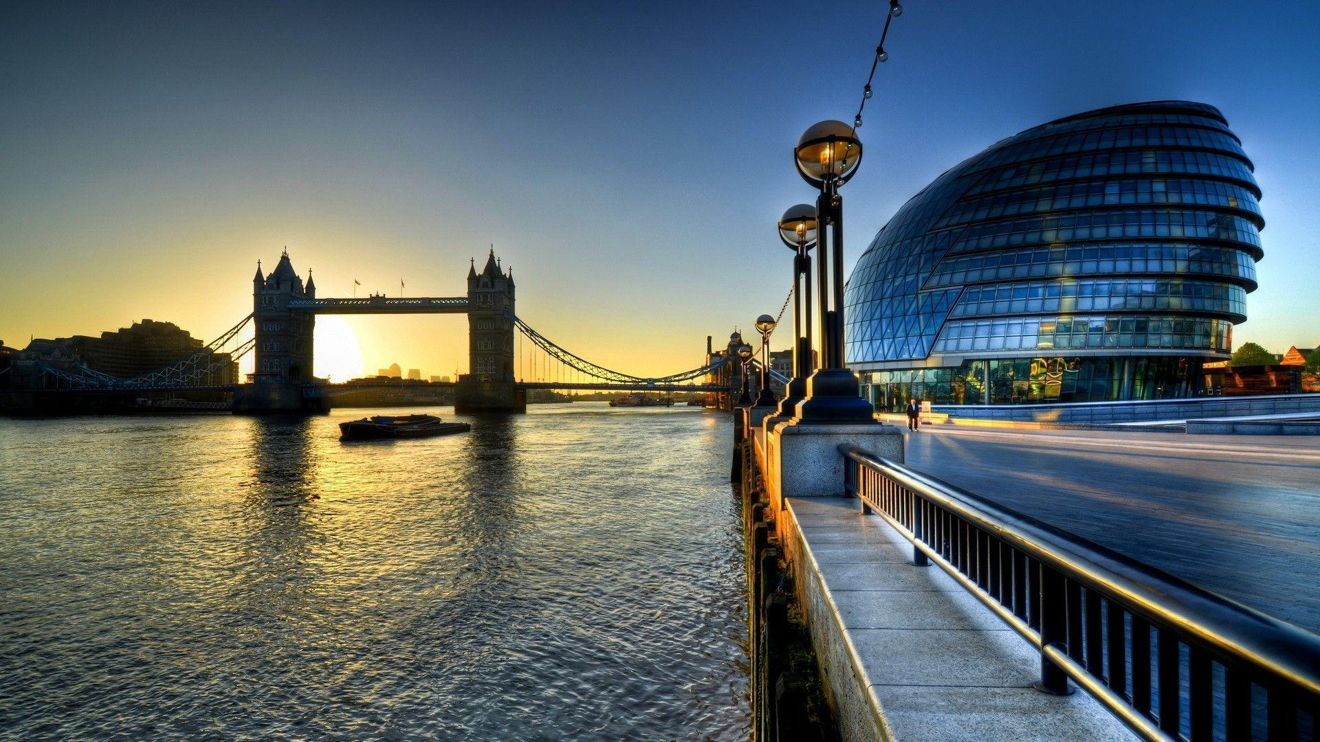 London Desktop Wallpaper Pictures | Wallpaper and Images
