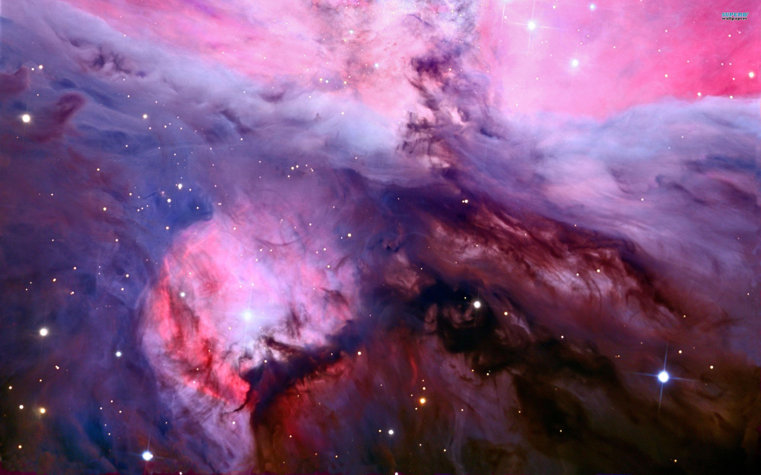 hubble orion nebula wallpapers wallpaper cave
