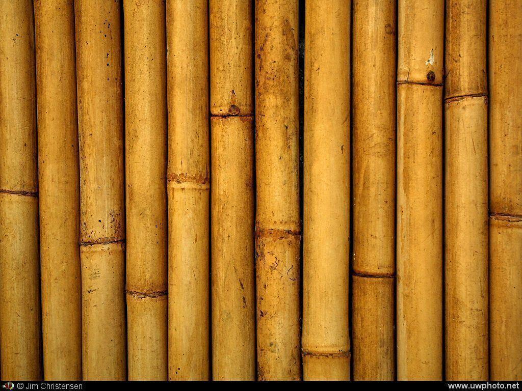 Bamboo desktop wallpapers wallpaper cave for Brown wallpaper for walls