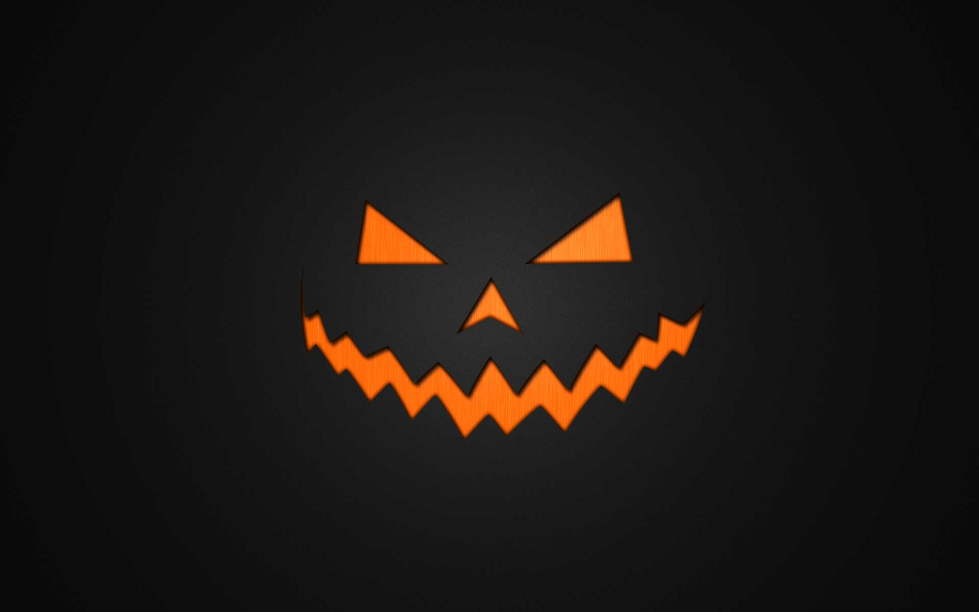 Amazing Wallpaper Halloween Screensaver - stf7XA8  HD_882586.jpg