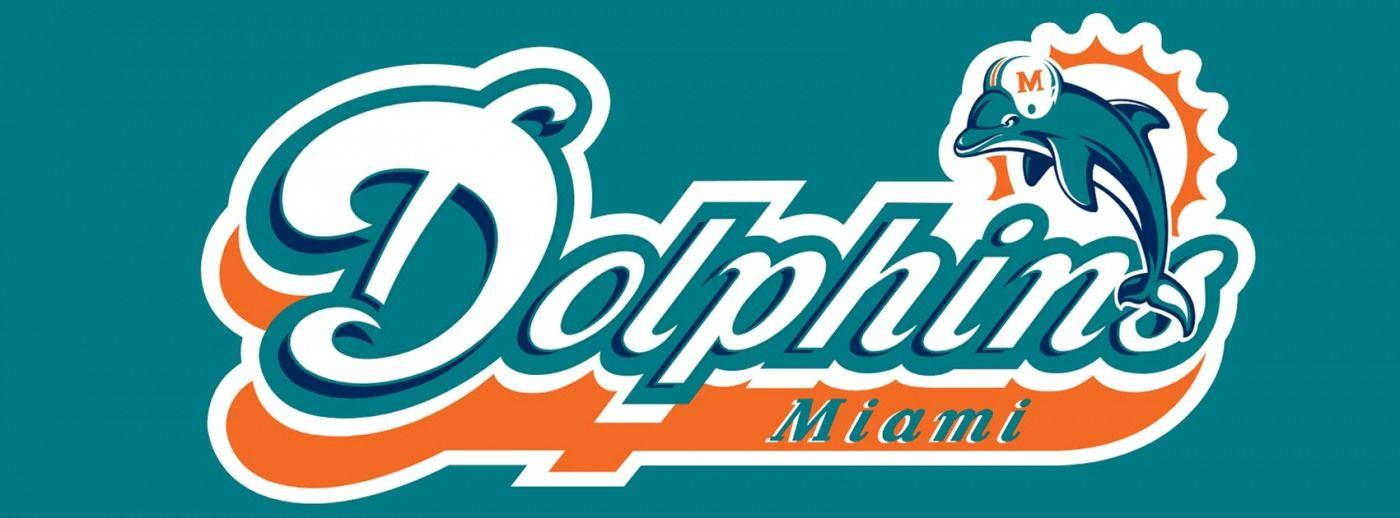 Free Miami Dolphin Wallpapers
