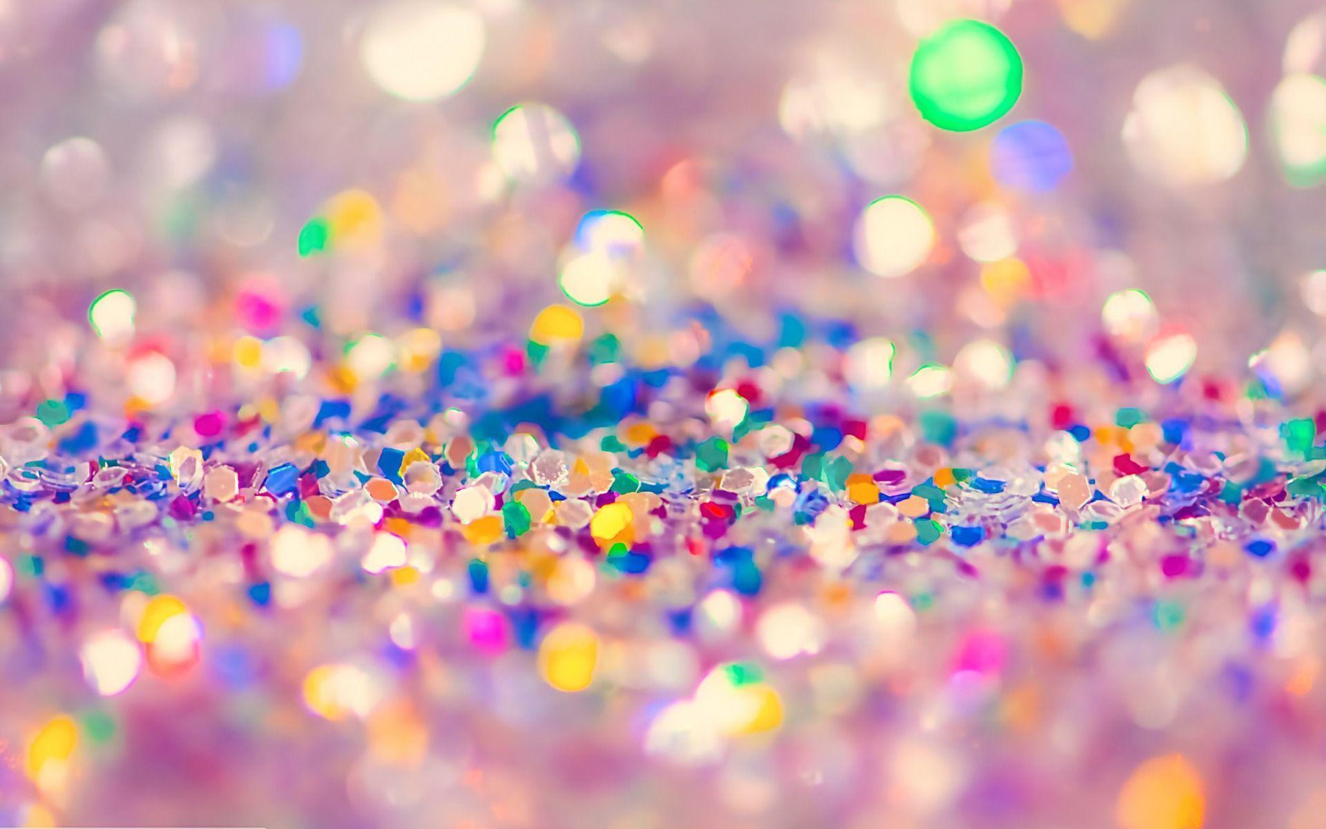 Sparkle desktop wallpaper for Trending wallpaper