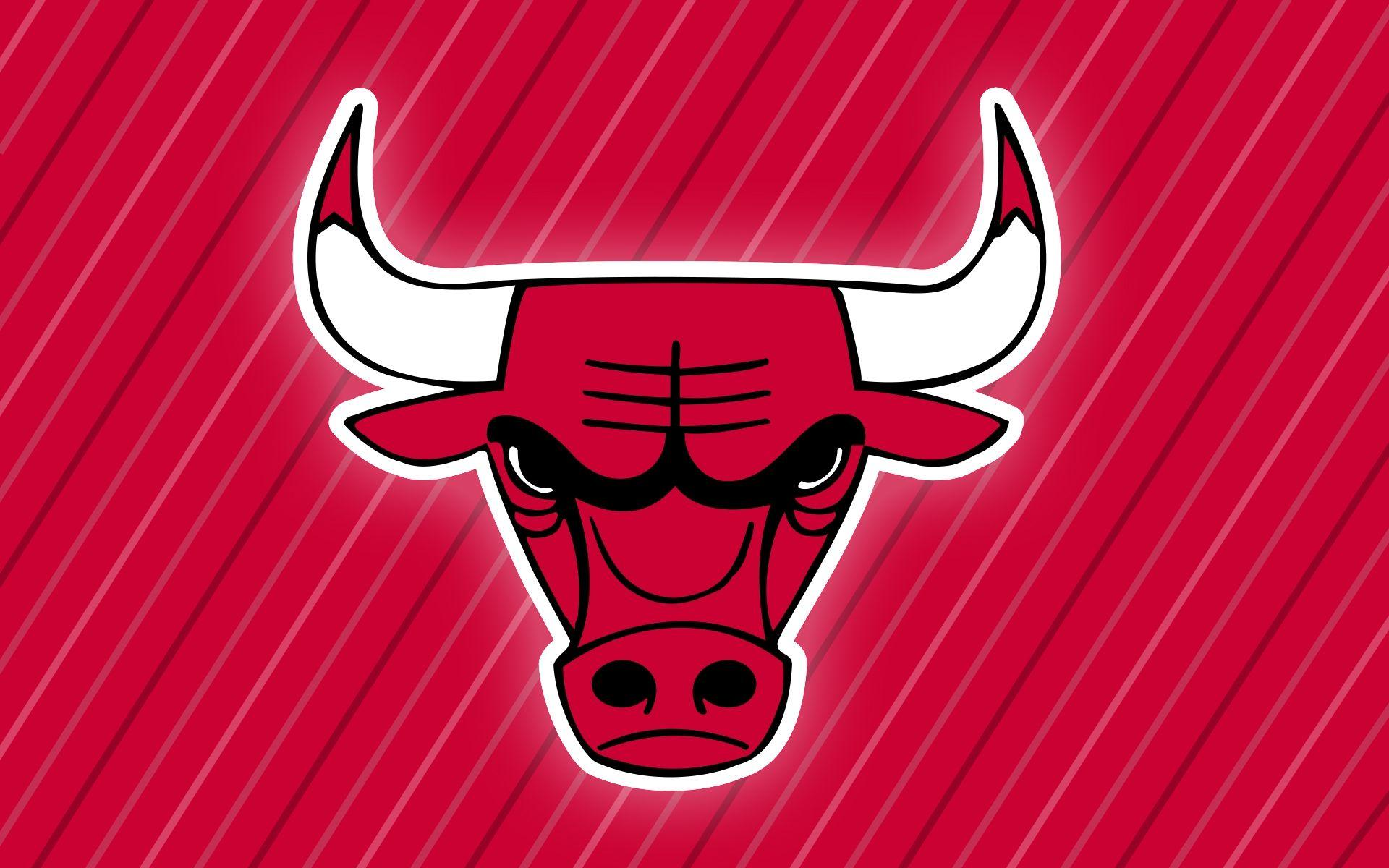 Chicago Bulls Wallpaper 1 24379 Images HD Wallpapers| Wallfoy.