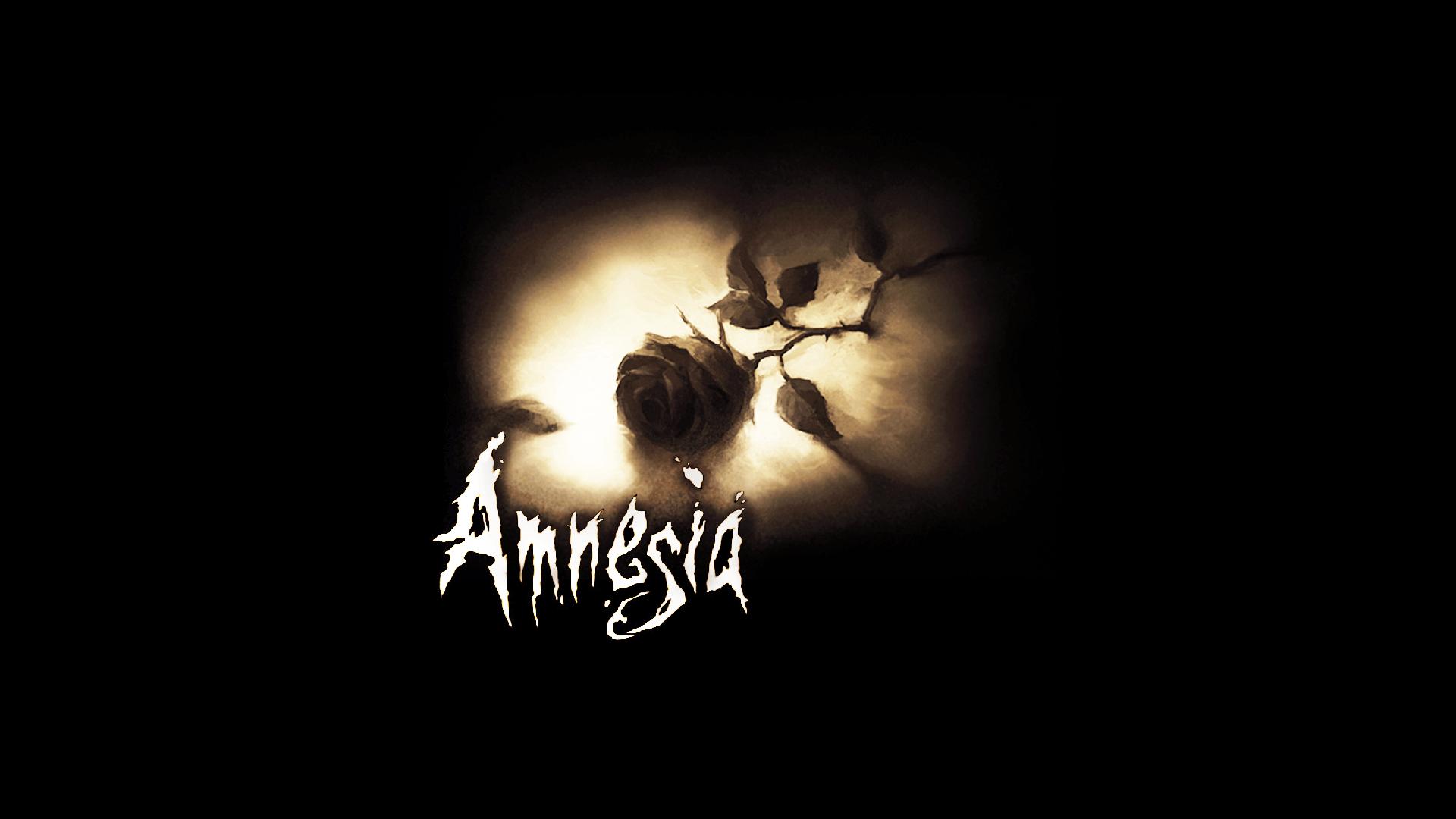 """Tệ hơn là những thứ thù địch """"chưa được ghi nhớ""""? Câu trả lời có trong  Amnesia: The Dark Descent, một trong những game kinh dị xuất sắc nhất mọi  thời đại."""