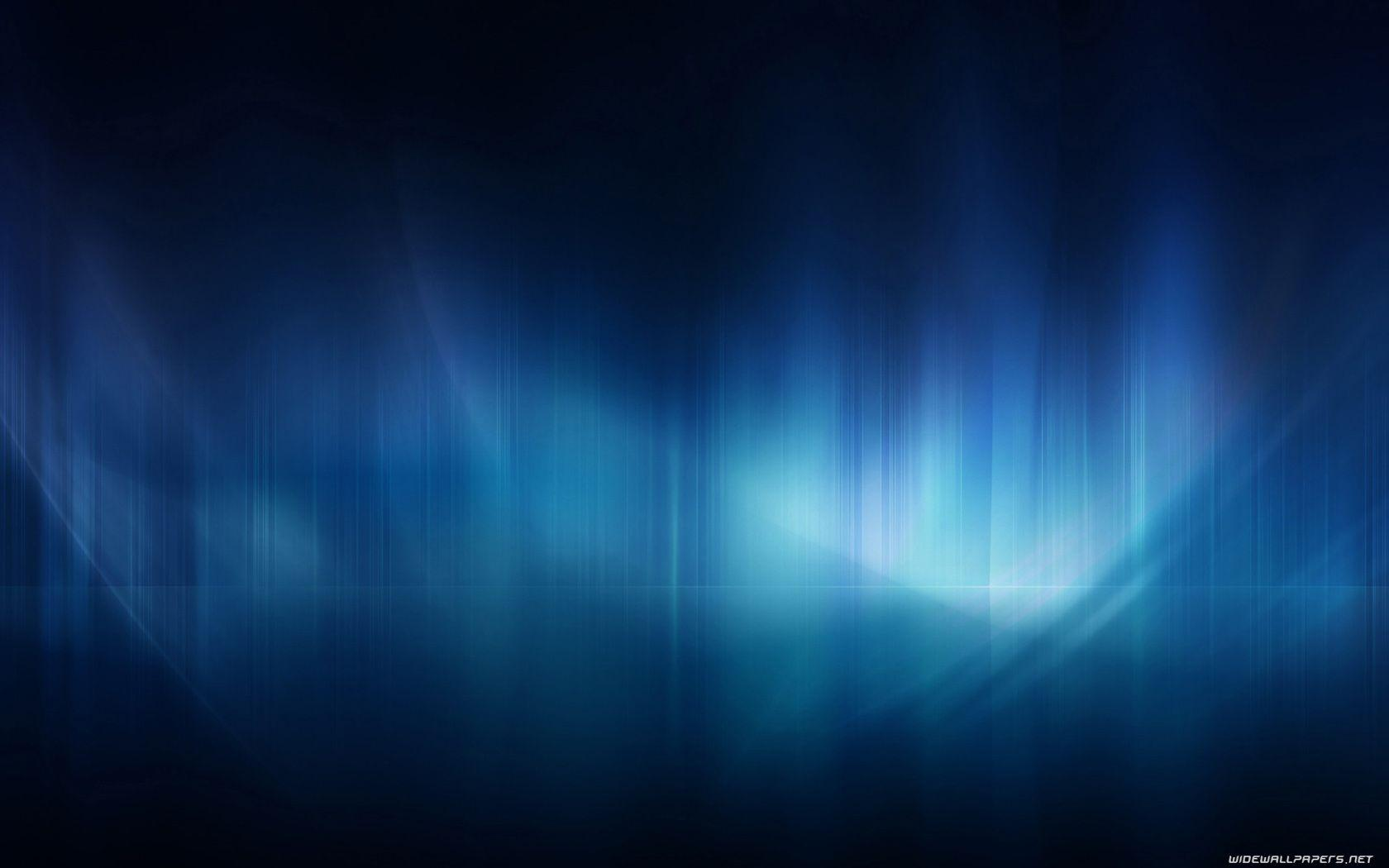 Abstract Blue Wallpapers 12675 High Resolution