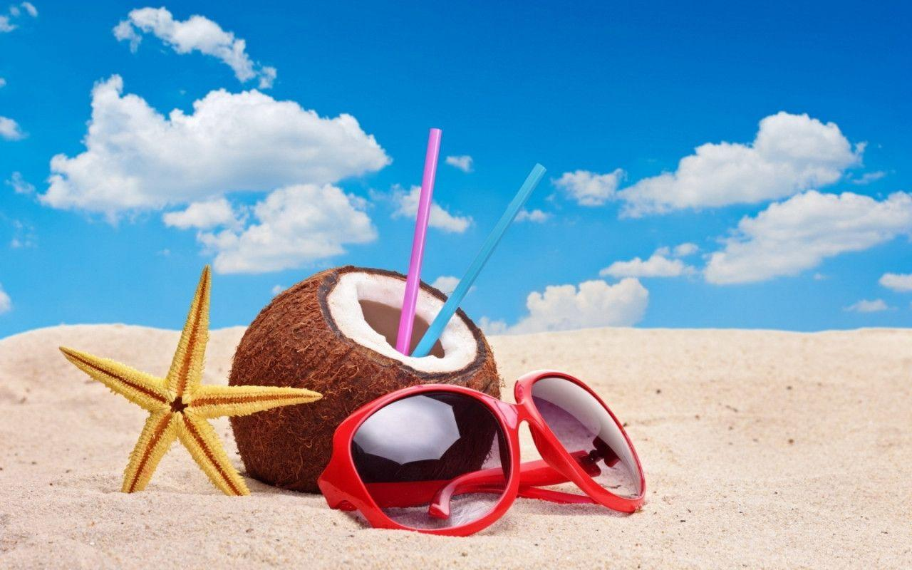 free summer wallpapers ndash - photo #8