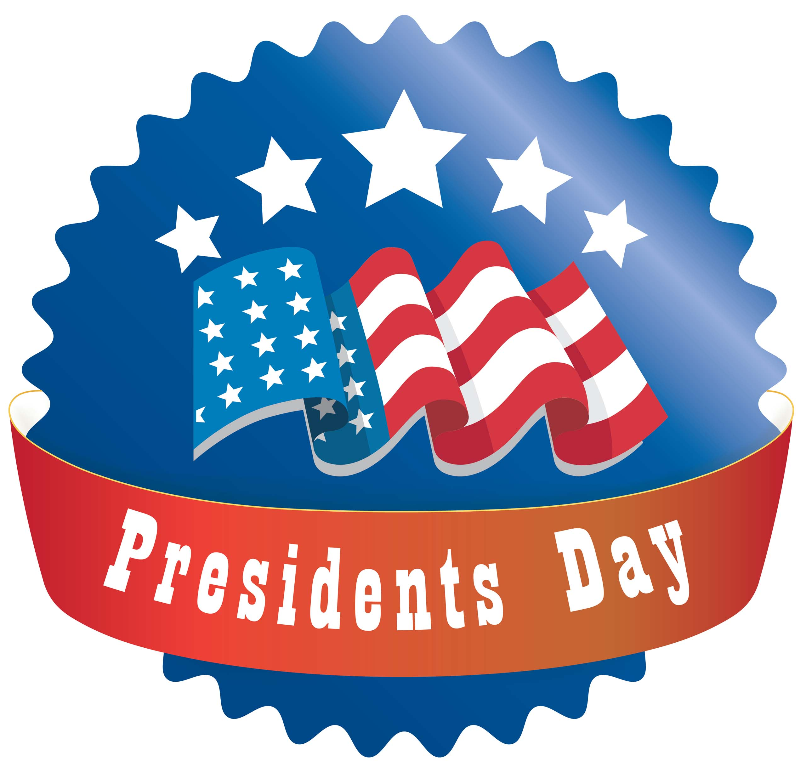 President's Day Wallpapers on 2015 in HD