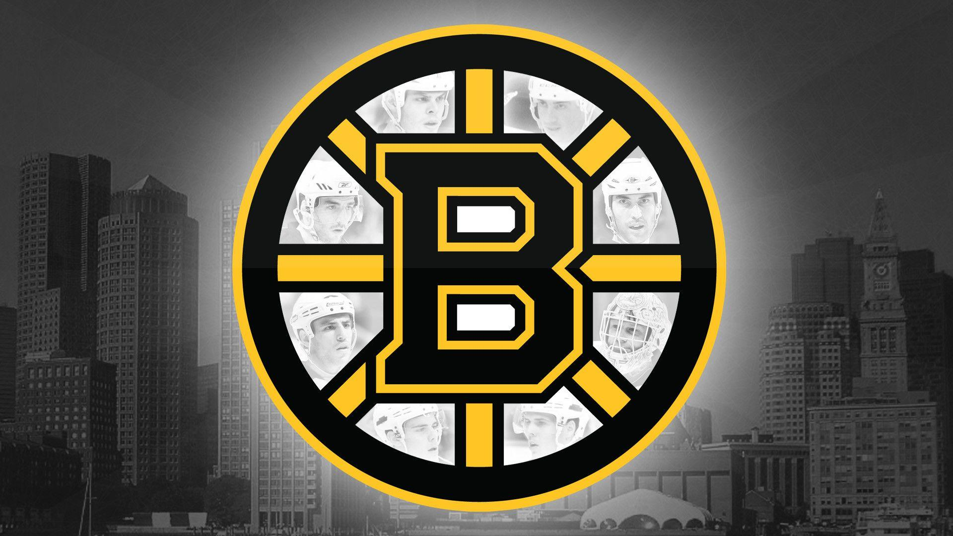 bruins wallpapers wallpaper cave