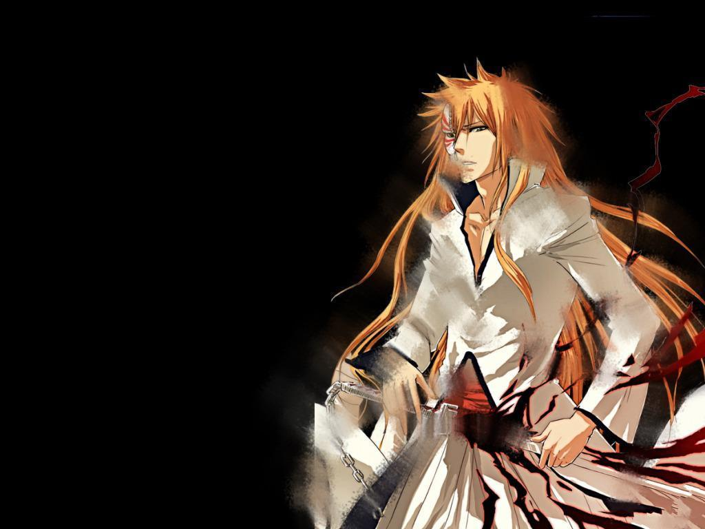 http://wallpapercave.com/wp/sxpUYof.jpg Ichigo Hollow Wallpaper