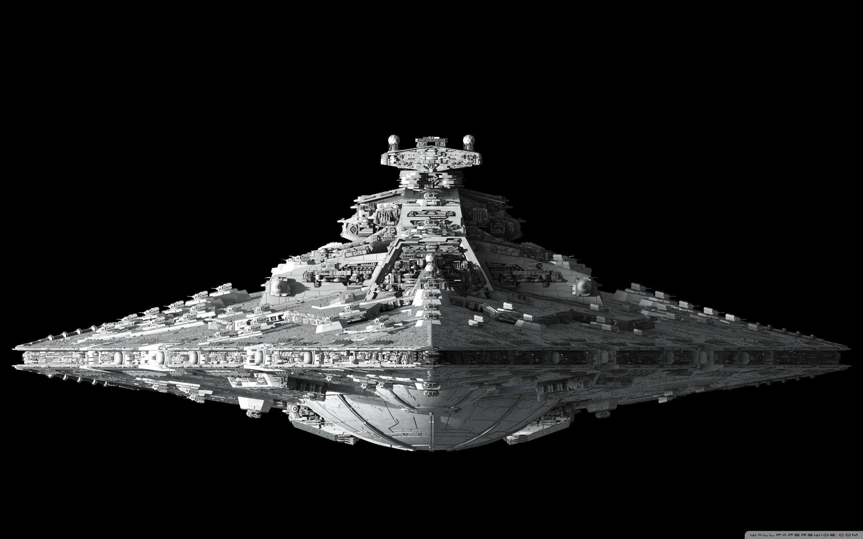 Star Destroyer Wallpapers