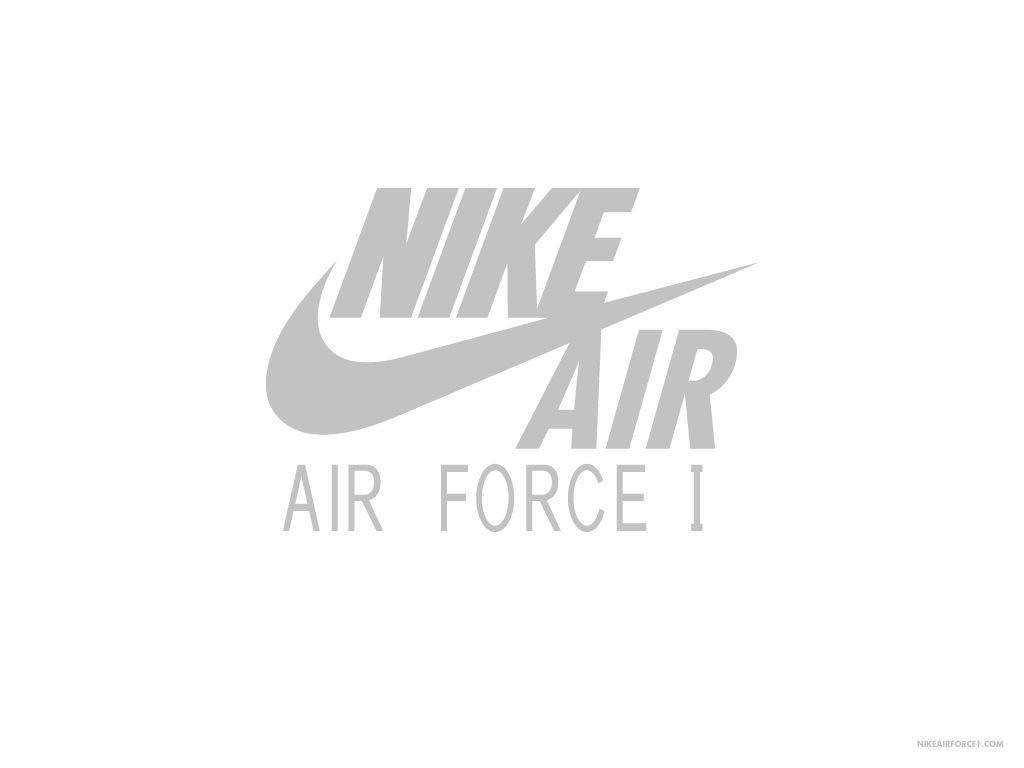 Cave Wallpaper Force Nike Air Wallpapers 1 dBxeoC