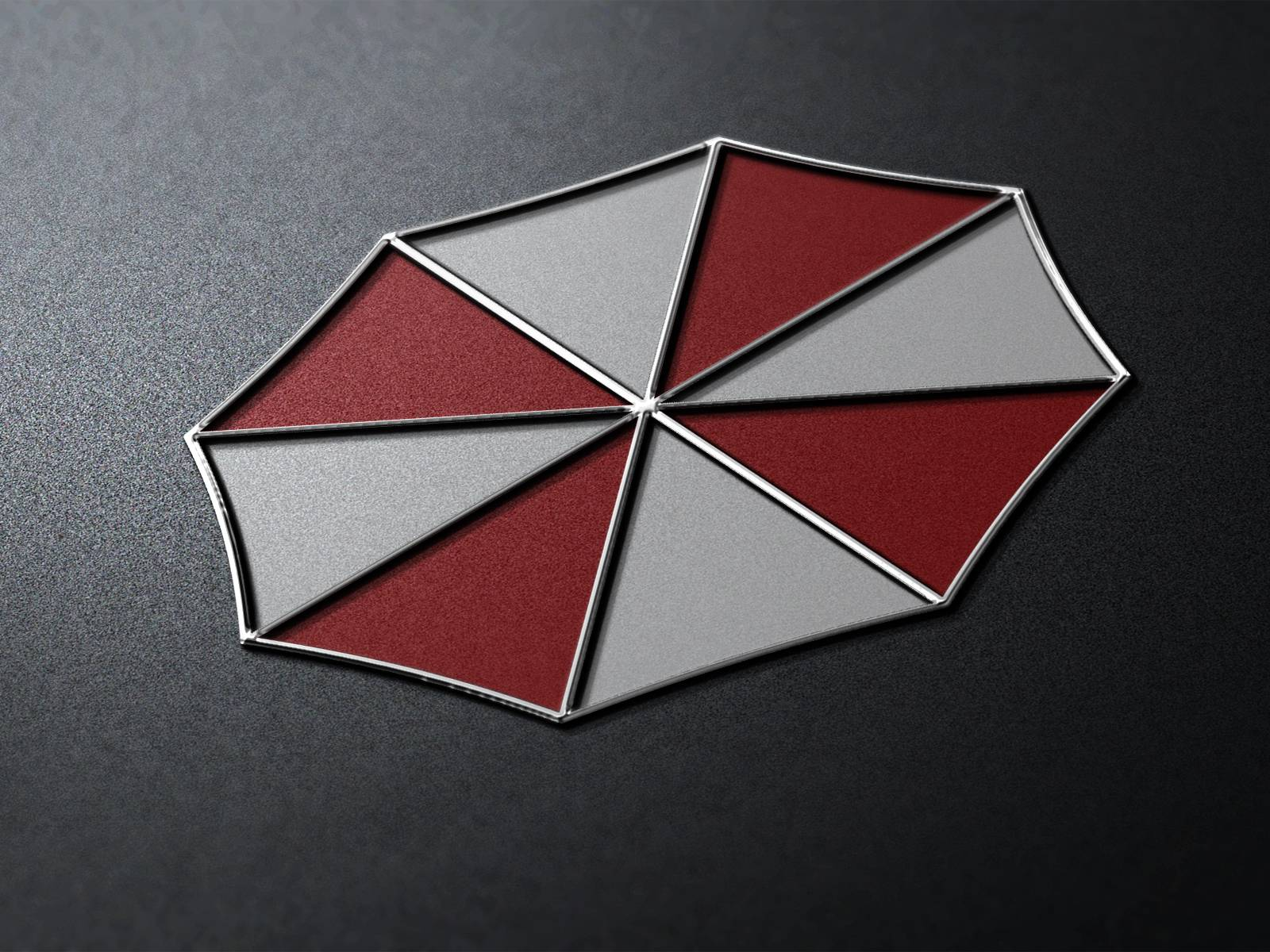 Umbrella corporation - Umbrella corp wallpaper hd - Resident evil ...