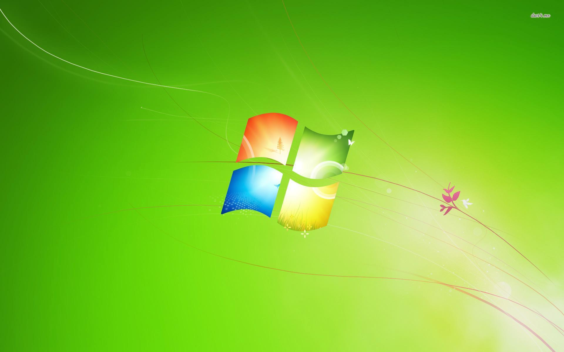 windows logo wallpapers Wallpapers HD Image 10411