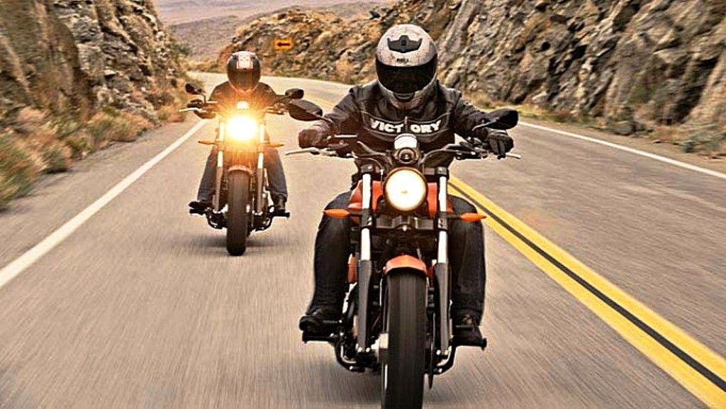 cruiser motorcycle wallpaper hd - photo #10