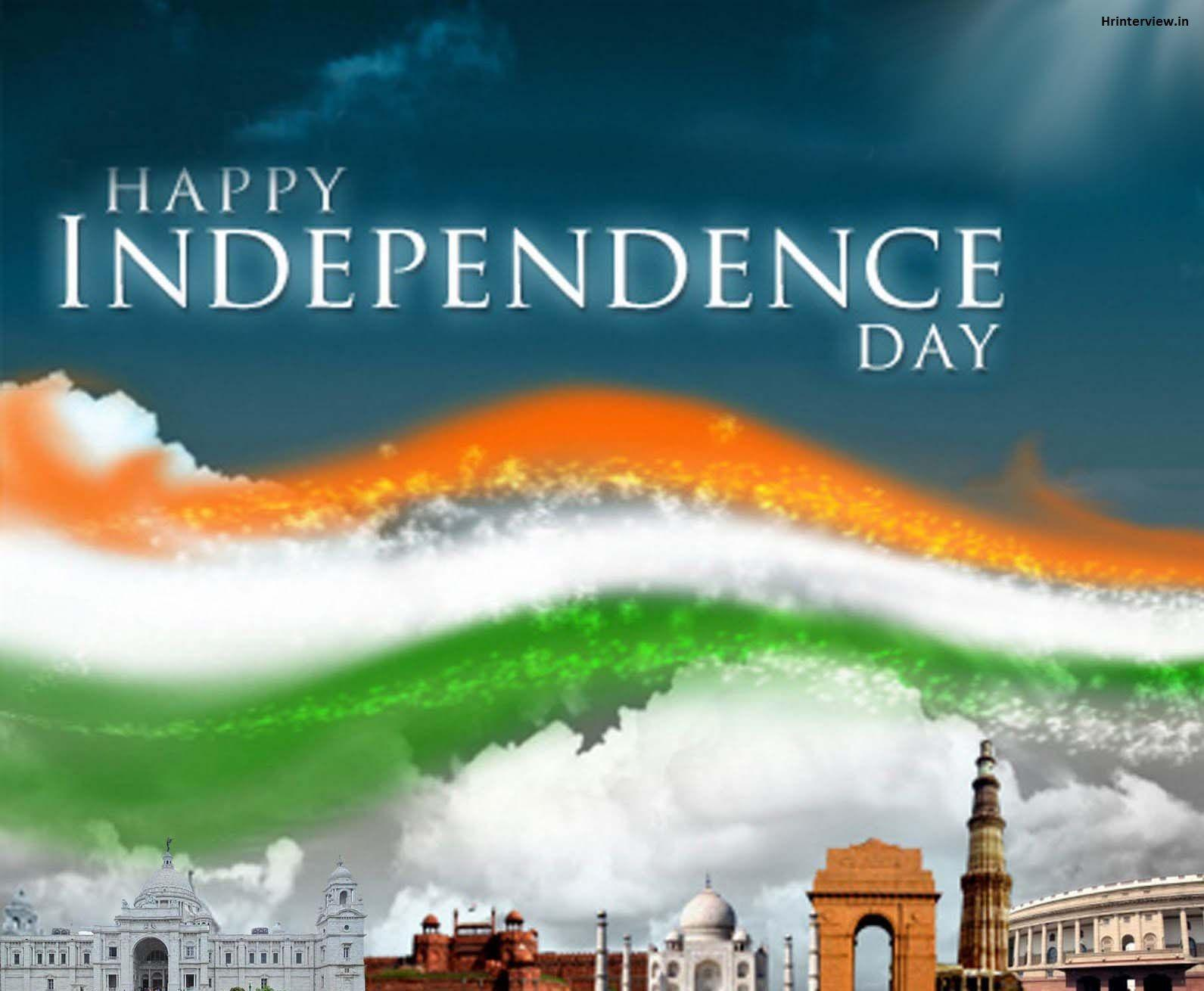 Independence Day Hd Stream